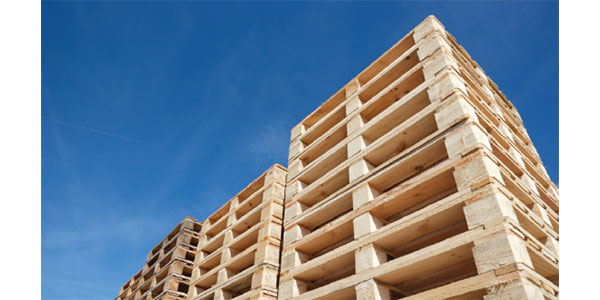 20130626us demand for pallets