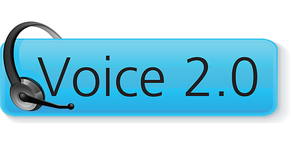 20150727voice 20