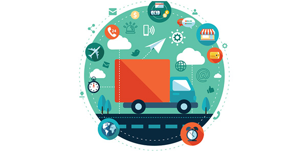 How to make your omnichannel operations more profitable