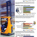 Infographic: A snapshot of lift truck trends in North America