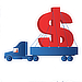 Infographic: Logistics salaries are on the rise
