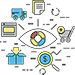 Retailers sharpen supply chain visibility with improved technology
