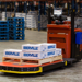 Thomas & Betts hones fulfillment accuracy with pick-by-weight system