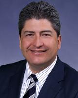 Josue Munoz