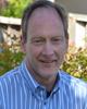 Mike Fernstrom