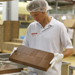 Barry Callebaut sweetens the task of transportation management with a new TMS