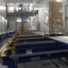A hot new system for cold storage