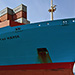 Big data, analytics could be a welcome tonic for the beleaguered liner shipping trade