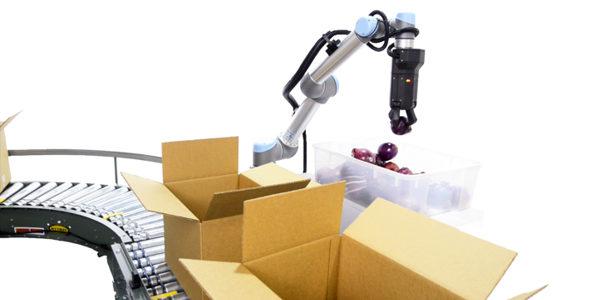 20170117news_righthand_robotics