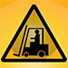 National Forklift Safety Day 2017