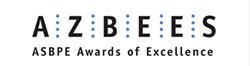 Azbees - ASBPE Awards of Excellence