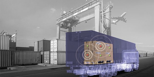 Honeywell launches freight-tracking tool for high-value goods