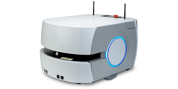 20170609global robot maker