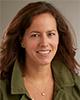 Joanne Marciano