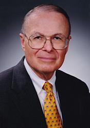 Ken Ackerman