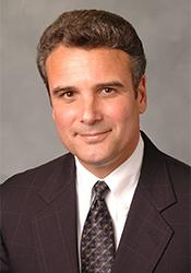 Rick Blasgen