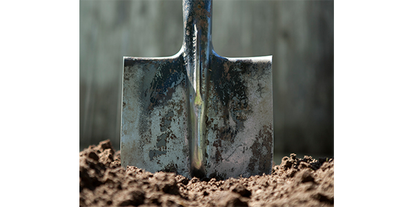 Before you dig: 11 questions to ask before breaking ground on a new DC
