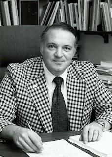 Bernard La Londe