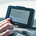 ELDs: A future beyond HOS?
