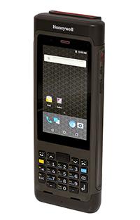 Honeywell Dolphin CN80 Mobile Computer