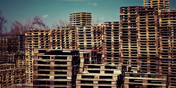 20180404news wooden pallets