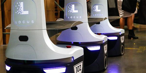 20180405robotics_locus