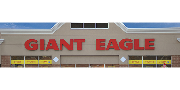 Giant Eagle lands big savings through software overhaul