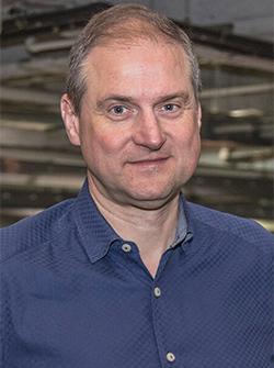 Torsten Pilz