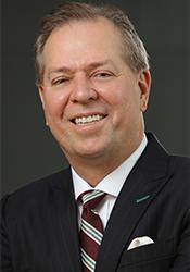 Darrell Edwards