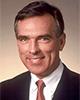 John Larkin