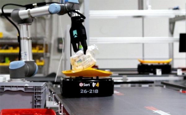 20181217news_rightpick_robot