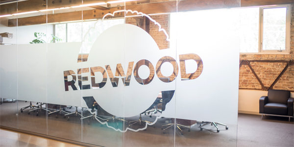 20190211news_redwood