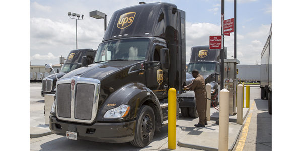 20190523news_ups_cng_fueling_station