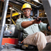 10 tips to maximize safety—and productivity—when operating with propane forklifts