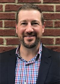 Kevin Kondon