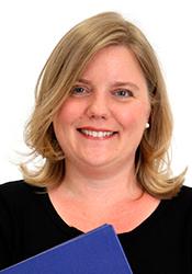 Annette Danek-Akey