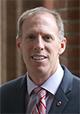 Thomas Goldsby