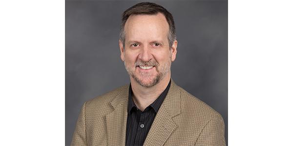 Matt Wicks of Honeywell Intelligrated – DC Velocity