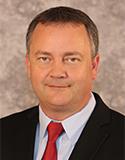 Darren Hawkins of YRC