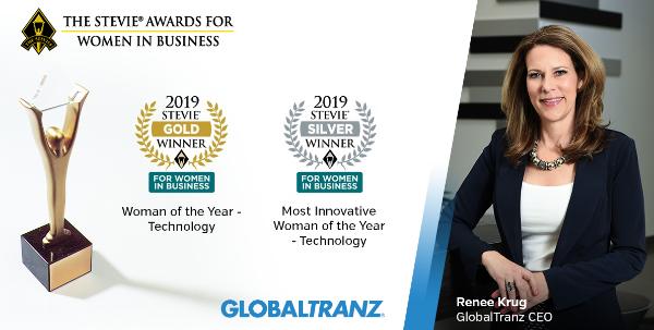 20191125news_globaltranz_award