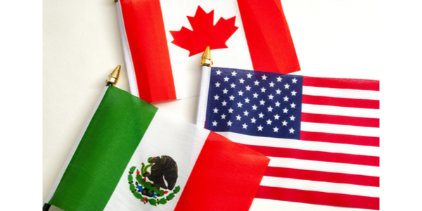 20191223news usmca flags
