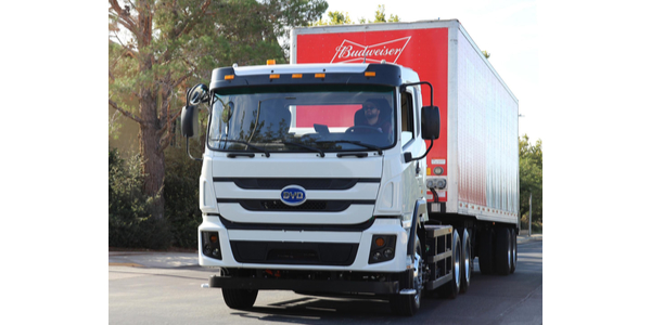 20200108news byd truck