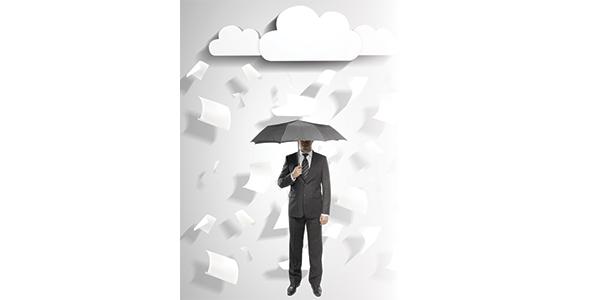 20200114inbound rainmakers call