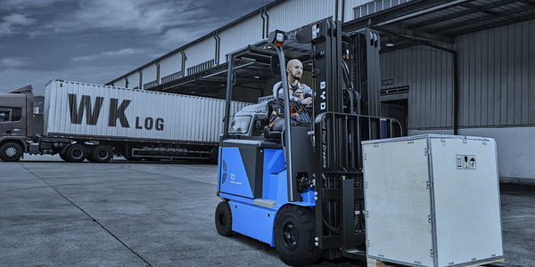 20200115news_byd_forklifts