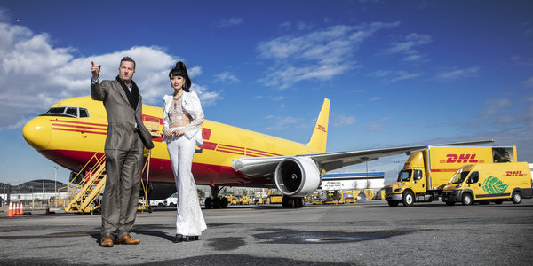 20200210inbound_dhl_fashion