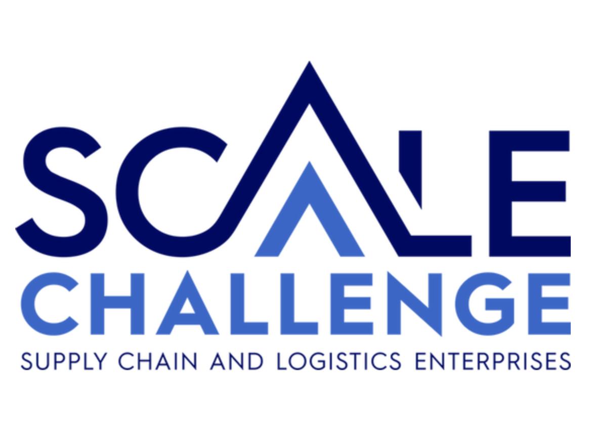 20200406news_scale_challenge