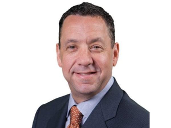 David Furman
