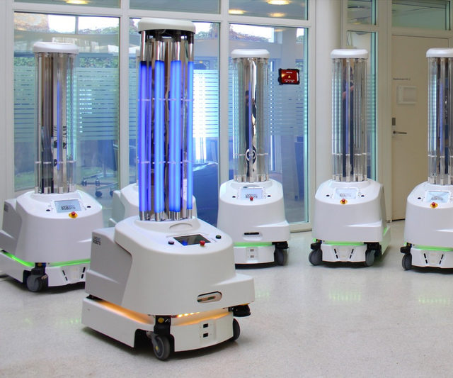 Uvd-robots---blue-ocean-robotics