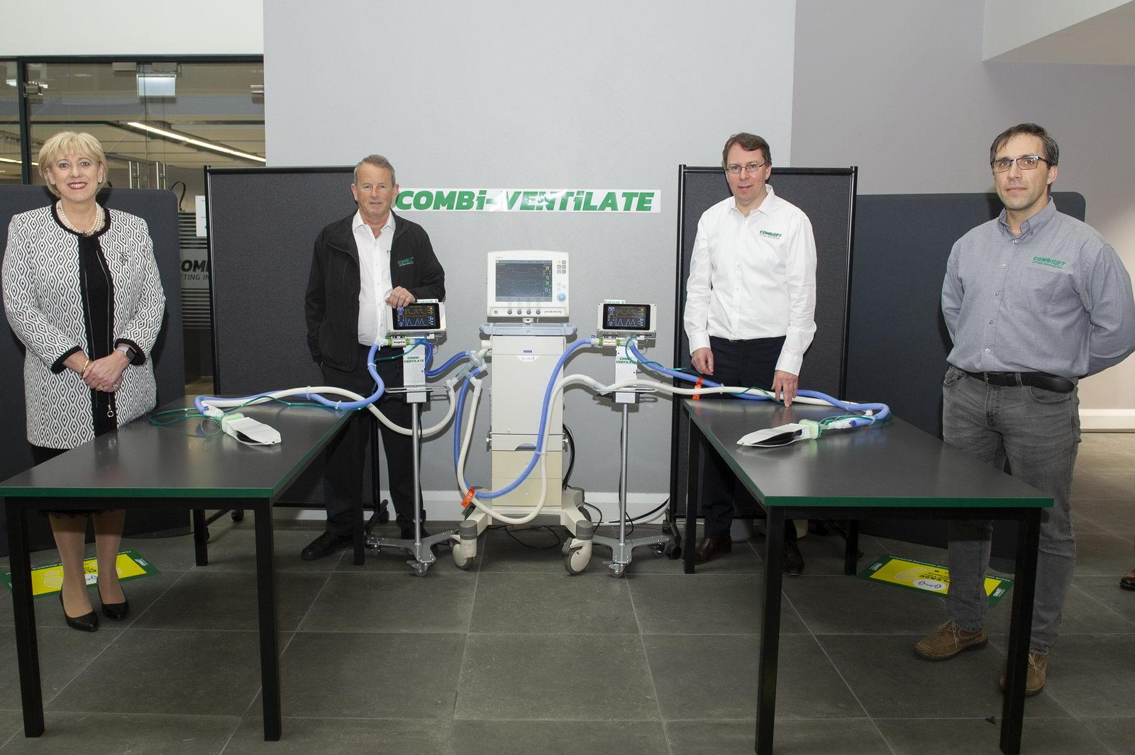 Combilift combi ventilate07 resize