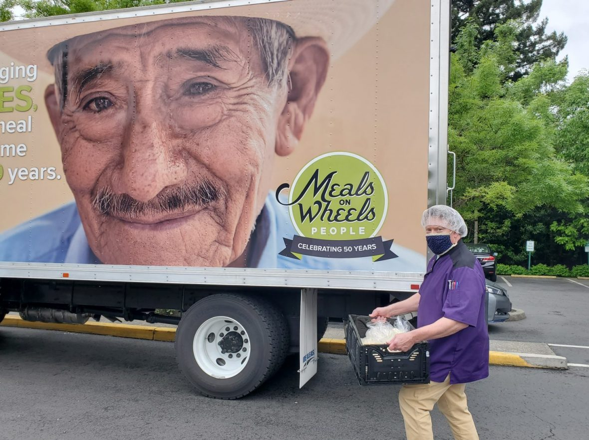 Ifco meals on wheels people donation e1590147147254 1180x883